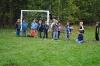 atleticka-trojboj-2011-1068