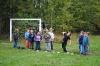 atleticka-trojboj-2011-1069