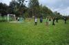 atleticka-trojboj-2011-1172