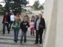 Comenius - projektové setkání v Oknech