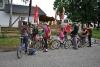 cyklo-2012-003
