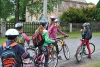 cyklo-2012-005
