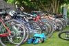 cyklo-2012-017