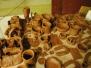 Keramika na Housce 2014