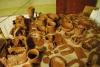 keramika-2014-022