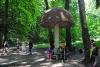 kokoaansko-uaebna-zahradna-slavnost-a-vysvadaena-187