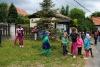 kokoaansko-uaebna-zahradna-slavnost-a-vysvadaena-277