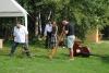 lesna-festivalek-a-zahradky-119