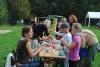 lesna-festivalek-a-zahradky-137