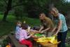 lesna-festivalek-a-zahradky-142