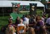 lesna-festivalek-a-zahradky-201