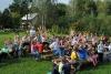 lesna-festivalek-a-zahradky-203