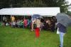 lesna-festivalek-a-zahradky-239