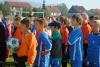 fotbal-den-zvaaat-012