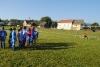 fotbal-den-zvaaat-018