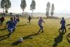 fotbal-den-zvaaat-022