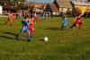 fotbal-den-zvaaat-024
