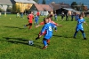 fotbal-den-zvaaat-028
