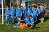 fotbal-den-zvaaat-042