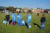 fotbal-den-zvaaat-053