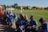 fotbal-den-zvaaat-061