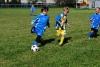 fotbal-den-zvaaat-066