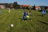 fotbal-den-zvaaat-072