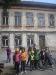 bývalá škola ve Žďáru