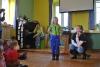 recitace-2012-008