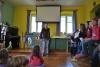 recitace-2012-025