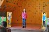 recitace-prysk-2012-018