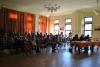 recitace-prysk-2012-024