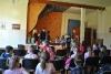recitace-prysk-2012-070