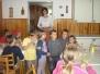 Škola v přírodě Horní Albeřice