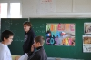 francie-2011-317