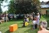 zahradna-slavnost-2012-013