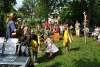 zahradna-slavnost-2012-014