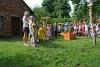 zahradna-slavnost-2012-016