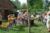 zahradna-slavnost-2012-027
