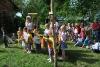 zahradna-slavnost-2012-028