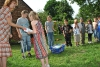 zahradna-slavnost-2012-039