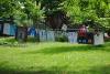 kokoaansko-uaebna-zahradna-slavnost-a-vysvadaena-550