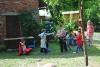 kokoaansko-uaebna-zahradna-slavnost-a-vysvadaena-642