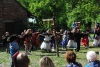 kokoaansko-uaebna-zahradna-slavnost-a-vysvadaena-653