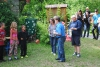 kokoaansko-uaebna-zahradna-slavnost-a-vysvadaena-700
