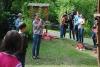 kokoaansko-uaebna-zahradna-slavnost-a-vysvadaena-716